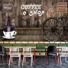 Image result for circled coffee shops interior design