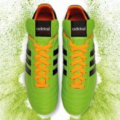 finest selection 2d42c 1d3cf Adidas Copa Mundial Samba chez Citabel Sport Luxembourg.