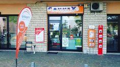 #telefonia #tecnologia #bellegiornate #instagram #amici #work #love #lovemywork #free #wind #vodafone #fastweb #linkem #h3g #rimini #selfierimini #darsenadirimini #riminicentro #riminifiera #riminicentrostorico by connextelefonia