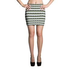 Love Beyond the Grave Mini Skirt. This is an elegant representation of the gothic charm of Wuthering Heights. A mini-skirt that melted men's hearts Lol. Feel fantastic in this comfortable, stretchy jersey mini skirt. Denim Mini, Feel Fantastic, Spandex Material, S Models, Aladdin, Your Design, Christmas Gifts, Mini Skirts, Trending Outfits