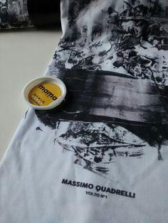 #mamafits #tshirt  #arte