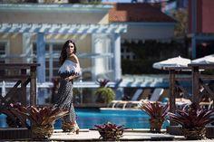 Lalá Noleto - Page 4 of 650 - Moda, beleza, fofoca, a vida das famosas, viagens e tudo que uma mulher gosta esta aqui