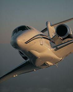 Everyone's Private Jet. Book Now! www.flightpooling.com Citation X - Cessna Business Jet #emptyleg