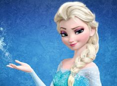 Are You More Anna Or More Elsa? You got: more Elsa You're the badass ice queen with a heart of gold! Nobody really understands what your deal is, but that's only because your beautiful mind is a very complicated thing. Don't let your emotions rule you and you're good to go rule the world…or at least Arendelle.