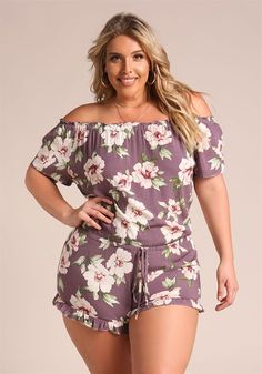 7f1acf94fbb84 3202 Best Plus Size Fashion images in 2019