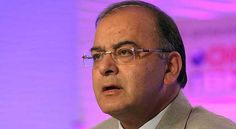 Indian Finance Minister Arun Jaitley said on Friday that a cash crunch following the scrapping of high-value banknotes would ease by Dec. 30 w