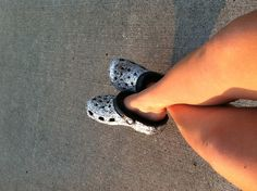 croc charms, crocs, crocs shoes