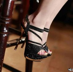 a6b1c91b2 13 Best احذية بنات images | Shoes sandals, Beautiful shoes, Crazy shoes