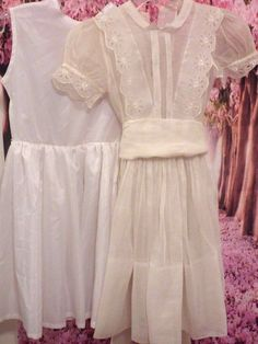 For Sale in my e-Bay Store Now. HaleysGeneralStore (no spaces). Many more Gorgeous Fashions too, thanks for Looking!
