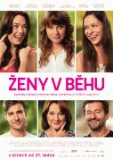 Ženy v běhu (2019)   ČSFD.cz Soundtrack, Films, 2016 Movies, Movies, Cinema, Movie, Film