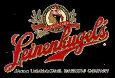 Leinenkugel_Logo.png