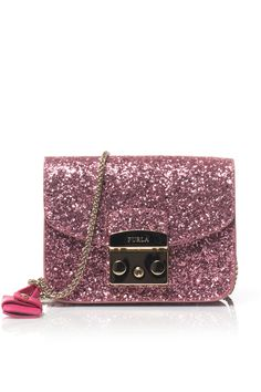 #Furla | Metropolis | Catch a Falling Star! #fashion, #style