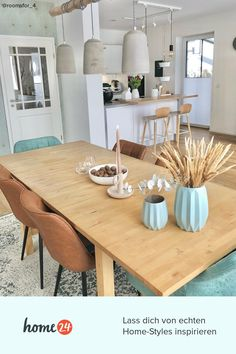 My Living Room, Home And Living, Home Room Design, House Design, Small Kitchen Plans, Coffee Bar Home, Home Office Decor, Home Decor, Shop Interiors