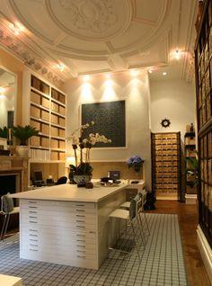 Office of Rod Winterrowd