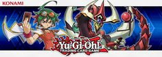 Its Time To Duel! Yu-Gi-Oh Duel Links Hitting Android #Android #CES2016 #Google