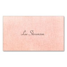 25 free pink business card templates business cards pinterest soap bubbles dot 1260c pinkpurple business card colourmoves