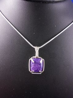 Jewelry Pictures07-23-13 019   by dlcgems