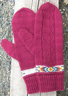 Indian_feather_mitts_pair_small2