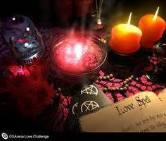 Best love spell caster chief Hassan Mando +2773 869 1284 // Soriba's Web and Services.