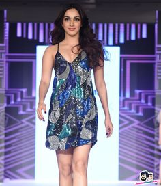 Kiara Advani Picture Gallery image # 363554 at Nandita Mahtani Show at BTFW containing well categorized pictures,photos,pics and images. Indian Bollywood Actress, Bollywood Girls, Beautiful Bollywood Actress, Indian Actresses, Beautiful Actresses, Beautiful Girl Indian, Most Beautiful Indian Actress, Beautiful Saree, Beautiful Women