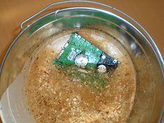 hard drive destruction  - PopularMechanics.com