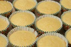 Рецепт классического капкейка и не только Russian Recipes, Cupcakes, Vanilla Cake, Chocolate Cake, Bakery, Cheesecake, Muffin, Dessert Recipes, Food And Drink