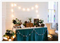 event design:Bash Please/ photos by:Brooke Schwab Photography,James Moes,Paige Newton,The NicholsandQ Weddings