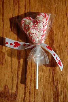 a bird and a bean: valentine's day pinspiration