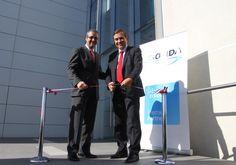 SONDA inaugura IT Innovation Lab junto a Cisco