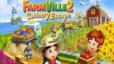 Die neue version von  (Download Farm Ville 2 Country Escape v6.7.1366 Mod Apk)  ist hier !