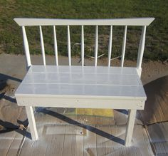 Share Tweet Pin Mail We have 9 garden beds in our yard. One of our goals this summer was to put a structure piece ...