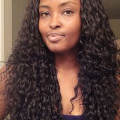 Crochet Braids Queens Ny : ... on Pinterest Crochet Braids, Marley Hair and Marley Crochet Braids