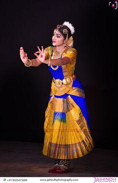Dance Photography, Photography Editing, Amazing Photography, Wedding Photography, Photography Ideas, Sai Baba Photos, Indian Classical Dance, Kinds Of Dance, Wedding Highlights