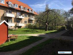 Østre Paradisvej 7D, st. th., Øverød, 2840 Holte - #andel #andelsbolig #andelslejlighed #holte #selvsalg #boligsalg #boligdk