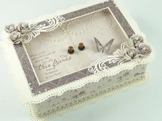 Tara's Card Studio March 2013 Project Box 4 img 7[1]