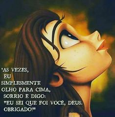 Image in Cris's messages collection by Cris Figueiredo Distant Love, Special Quotes, Daughter Of God, Love You So Much, Spiritual Quotes, Good Vibes, Positive Thoughts, Life Is Beautiful, Find Image