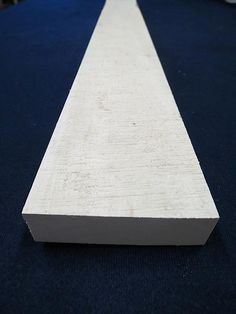 Holly Lumber - 1 x 3 x 35