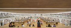 http://ombuarchitecture.tumblr.com/post/91888784259/livraria-cultura-sao-paulo-brasil-by-studio