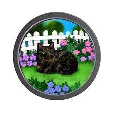 english tortoiseshell cat - Google Search
