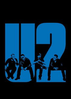 U2 Soy tu fan: Historia y música de la banda de rock más importante de esta época.  Visita www.radiodelospueblos.com y escúchanos por internet !!!   U2