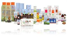 Our International Mommy Care Range Range, Kids, Products, Young Children, Cookers, Boys, Children, Boy Babies, Child