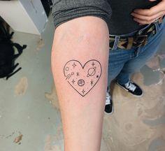 Print Tattoos, Piercings, Ink, Peircings, Piercing, Piercing Ideas
