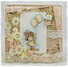 LOTV - Maisie Two Balloons  -http://www.liliofthevalley.co.uk/acatalog/Stamp_-_Maisie_Two_Balloons.html