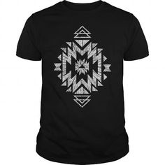 Awesome Tee Vintage Native American Indian Revelation T shirt