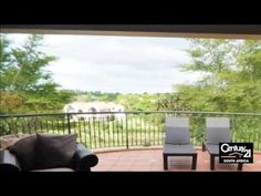 5 Bedroom Townhouse For Sale in Hillcrest, KwaZulu Natal, South Africa for ZAR