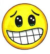 Emoji #3