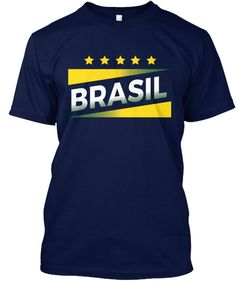 Colombia Inspired Personalised Football baby grow World Cup kids t-shirt Gift