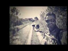 03. Rota Vicentina (Odeceixe-Sagres) Bikepacking Wayfarer, Ray Bans, Mens Sunglasses, Style, Travel, Swag, Men's Sunglasses, Outfits