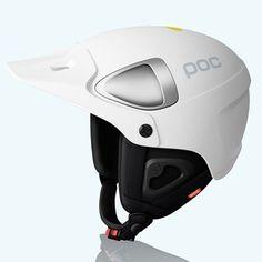 Snow / Helmets - POC Sports Product Design #productdesign