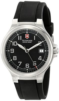 Swiss Army Watches For Women SO1D.COM